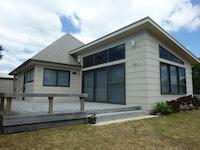 Williamson addition, Whangamata