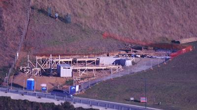 Te Tutu new build